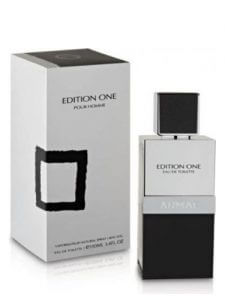 Edition One Men by Armaf