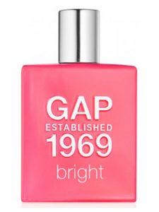 Gap Established 1969 Bright by Gap
