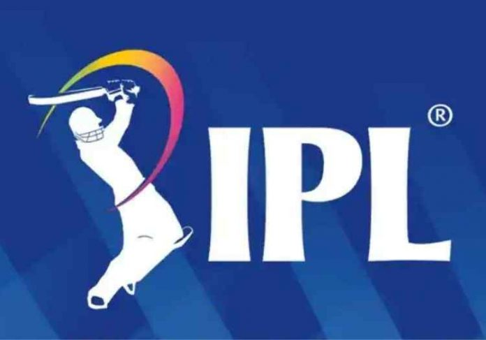 IPL 2021 All Teams Squad and Players List