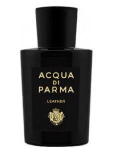 Leather Eau de Parfum by Acqua di Parma