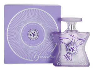 Midtown The Scent of Peace by Bond No. 9