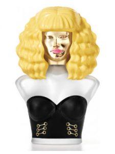 Minajesty Exotic Edition by Nicki Minaj