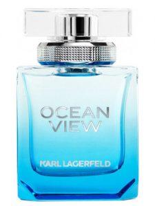 Ocean View for Women by Karl Lagerfeld