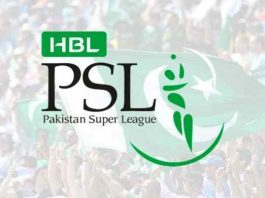 PCB Appoints Bookme.pk as Ticketing Partner For PSL 2021