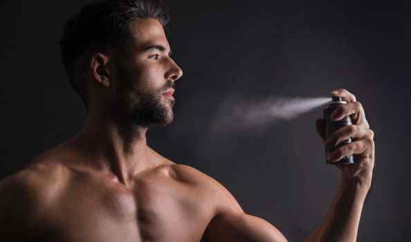 Best Perfumes For Men In Their 30s