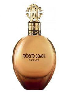 Cavalli Essenza by Roberto Cavalli
