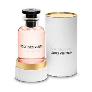 Rose des Vents by Louis Vuitton