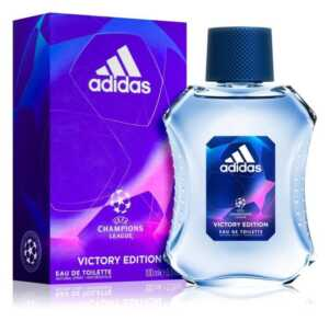UEFA Victory Edition by Adidas