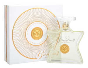Uptown Madison Soiree by Bond No. 9