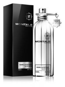 Vanilla Extasy by Montale