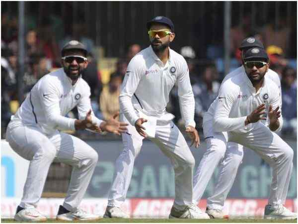 Where to Watch India vs England 2nd Test 2021 Live telecast