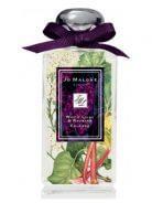 White Lilac & Rhubarb by Jo Malone