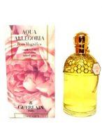 Aqua Allegoria Rosa Magnifica by Guerlain