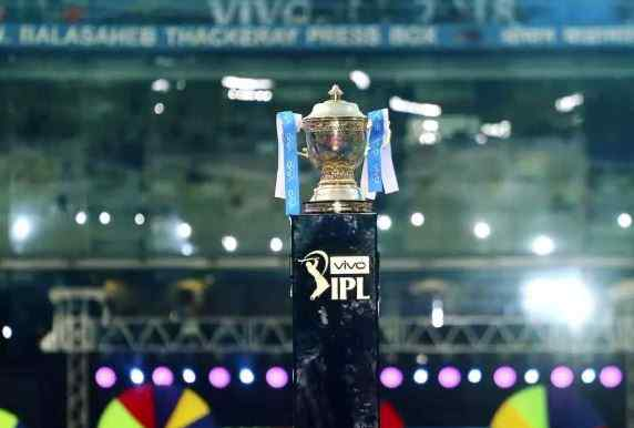 10 Teams To Play in IPL 2022 Auction of 2 New Teams in IPL 2022