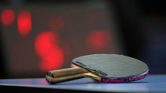 5 Best Ping Pong Paddle Brands in 2021