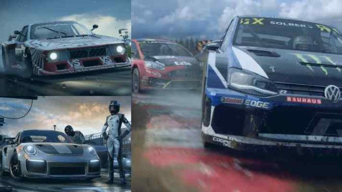 5 Best Racing Games For Speed Lovers