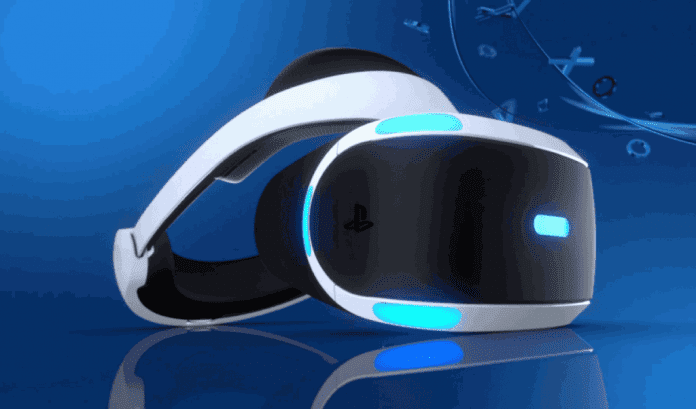 6 Upcoming PlayStation VR Games in 2021