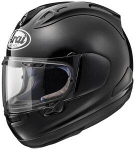 Arai Corsair-X - The Most Expensive Helmet