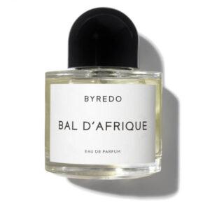 Bal d'Afrique de Byredo