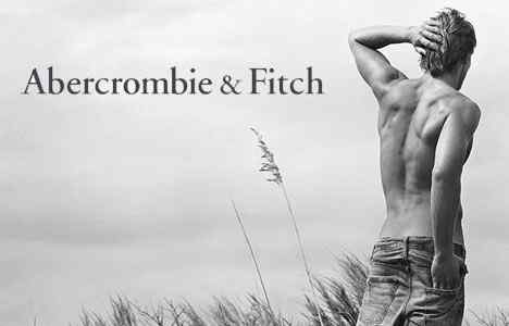 Best Abercrombie & Fitch Men Perfumes 2021