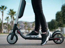 Best Cheap Electric Scooters 2021