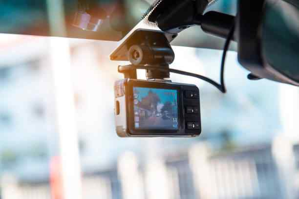 Best Dash Cams 2021 usa