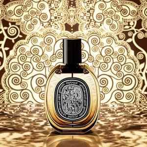 Best Diptyque Women Perfumes 2021