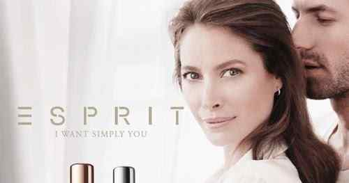 Best Esprit Women Perfumes
