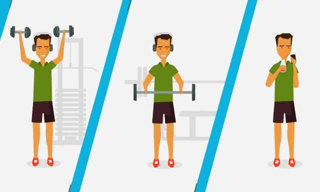 Best Fitness Apps for Android 2021