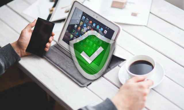 Best Free Antivirus Android Apps 2021