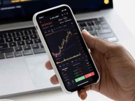 Best Investment Apps 2021