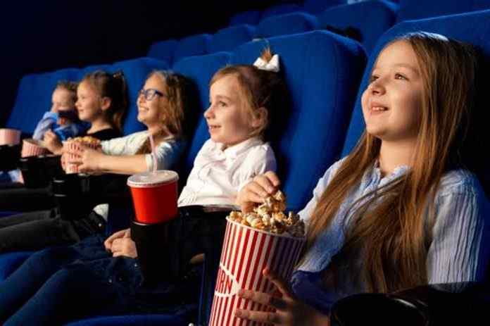 Best Kids Movies of All Time to Watch in 2021