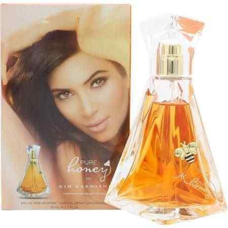 Best Kim Kardashian Women Perfumes in 2021