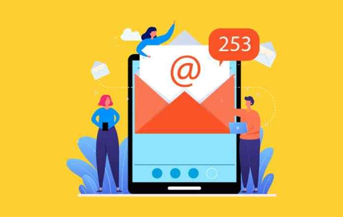Best Mail Apps 2021
