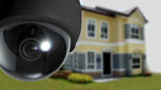 Best Outdoor Surveillance Cameras 2021