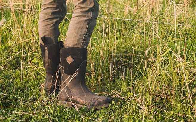 Best Rain Boots of 2021