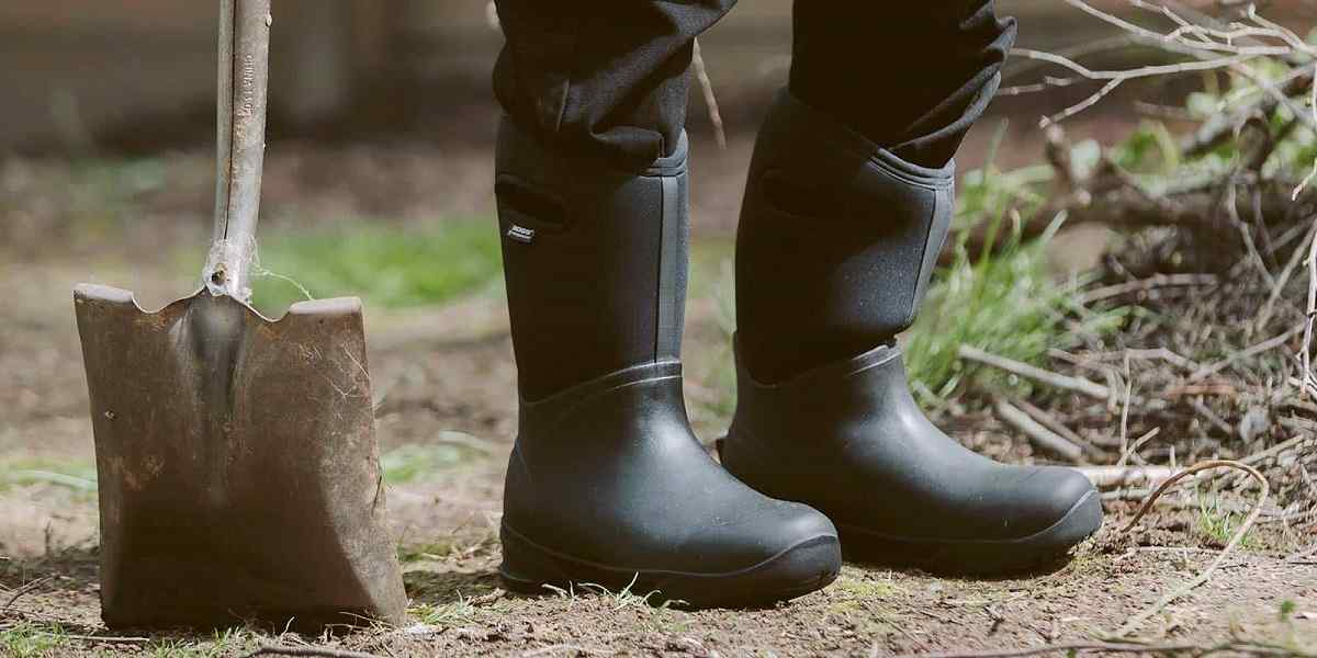 Best Rain boots for Men and Women 2021
