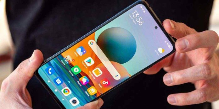 Best Smartphones For Fathers Day 2021