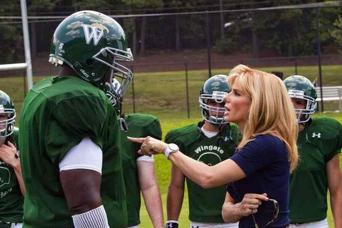 Best Sports Movies to Watch in 2021