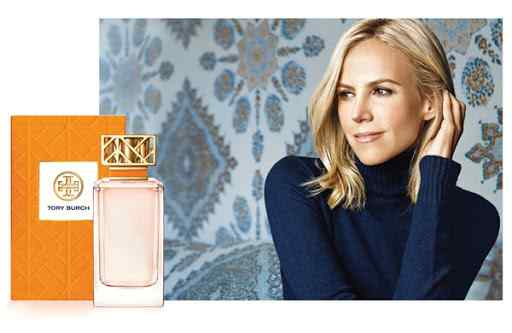 Best Tory Burch Perfumes For Women in 2021
