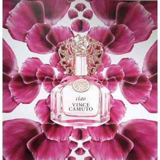 Best Vince Camuto Women Perfumes