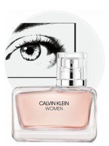 Women by Calvin Klein