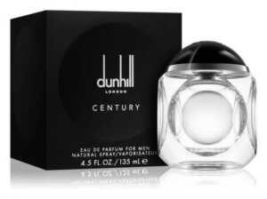 Century by Dunhill