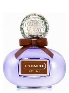 Coach Poppy by Coach