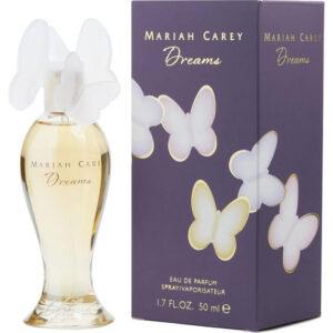 Dreams by Mariah Carey