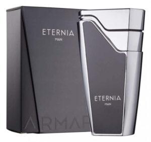 Armaf Eternia