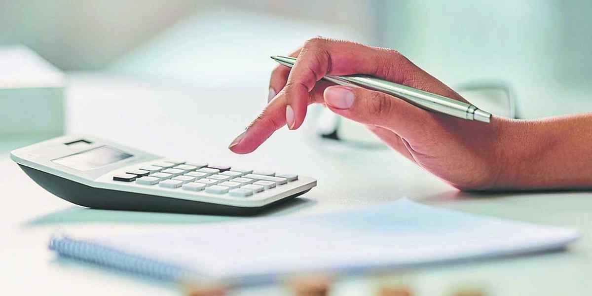 Financial Calculators of 2021