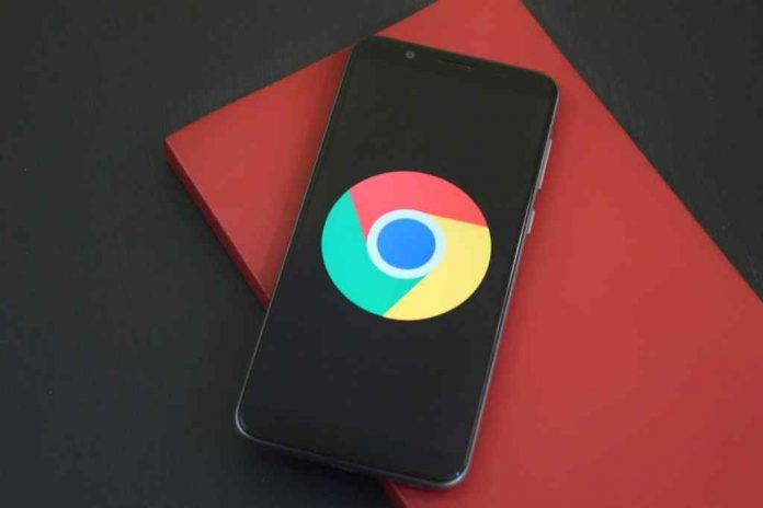 Fix Your Slow Chrome Browser To Make It Faster