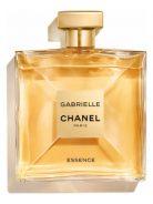 Gabrielle Essence by Chanel