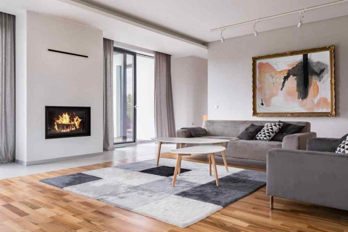 How To Decorate Your House Room by Room in 2021